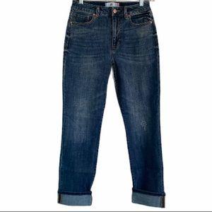 CAbi Jeans Women size 4